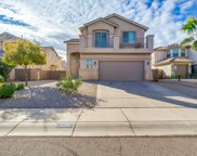 3289 W South Butte Road, San Tan Valley image