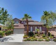 10396 Noontide Avenue, Las Vegas image