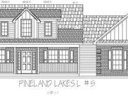 320 Pineland Lakes Drive, Conway image
