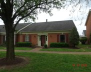 1202 General George Patton Rd, Nashville image