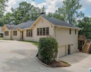 3520 Mountain Park Dr, Mountain Brook image