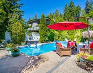 5630 Westhaven Court, West Vancouver image
