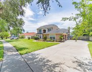 10402 Pointview Court, Orlando image
