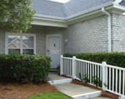 4530 Lightkeepers Way Unit 31-A, Little River image