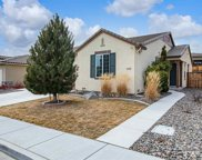 4787 Chromium Way, Sparks image