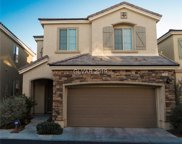7564 CAPTAIN LORD Court, Las Vegas image