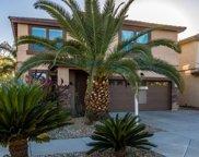 22634 N 17th Street, Phoenix image