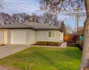 4244 N Brix, Fresno image