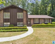3236 Dundale Rd, Hoover image