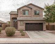 43859 W Roth Road, Maricopa image