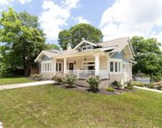 200 Lavinia Avenue, Greenville image