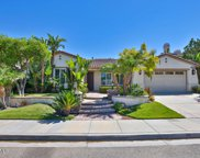 3406     Crosspointe Court, Simi Valley image