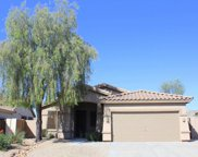 10239 S 175th Avenue, Goodyear image
