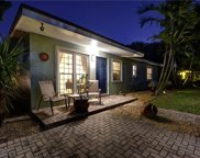 2832 NW 3rd Ave, Wilton Manors image