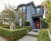 904 Third Avenue, New Westminster image