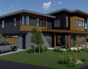 1797 Sunlight Drive, Steamboat Springs image