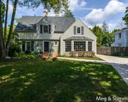 2621 Oakwood Drive Se, East Grand Rapids image