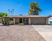 233 W Utopia Road, Phoenix image