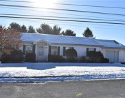 1102 Bayberry, Plainfield Township image