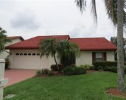 13335 Oak Hill LOOP, Fort Myers image