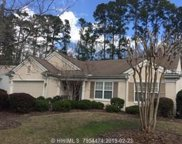 153 Stratford Village Way, Bluffton image