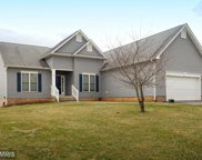15 SAWGRASS DRIVE, Charles Town image