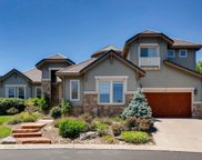 5769 Daniels Gate Place, Castle Pines image