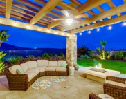 15386 Tanner Ridge Cir, Rancho Bernardo/4S Ranch/Santaluz/Crosby Estates image