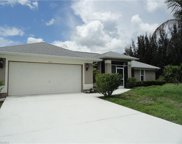 2225 SW Embers TER, Cape Coral image