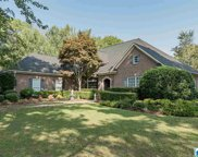155 Sunset Rd, Pell City image