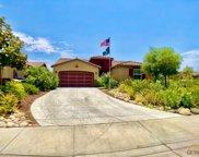9501 Ceres, Bakersfield image