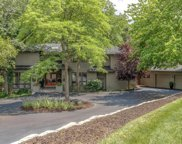 14790 Sugarwood Trail, Chesterfield image