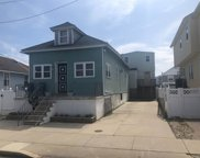 622 W Maple, West Wildwood image