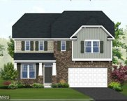 FIVE FORKS DRIVE Unit #BRISTOL II PLAN, Harpers Ferry image
