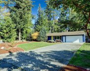13821 14th Dr SE, Mill Creek image