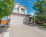 8296 Snow Willow Court, Castle Pines image