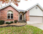 7505 N Campbell Street, Gladstone image