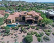 7376 E Wilderness Trail, Gold Canyon image