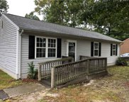 20806 Shaker Drive, South Chesterfield image