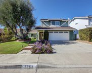 22931 Briarcroft, Lake Forest image