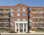 715 Astor Lane Unit 301, Wheeling image