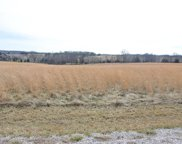 Lot 17 Tyler Branch  Road, Perryville image