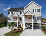 310 Harper Avenue Unit #3a, Carolina Beach image
