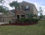 4603 GOLF BROOK RD, Orange Park image