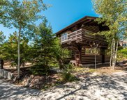 3097 American Saddler Drive, Park City image