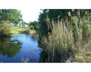 1401 SW 2nd AVE, Cape Coral image