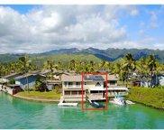 103 Koko Isle Circle Unit 103, Honolulu image