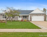 3654 Brambleberry Dr Nw Drive Nw, Comstock Park image