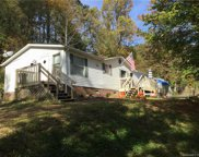 201 Holcombe Branch  Road, Mars Hill image