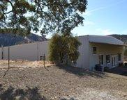 41346 Mineral Springs, Coalinga image